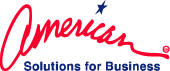 American Solutions for Business, an Employee Owned Company